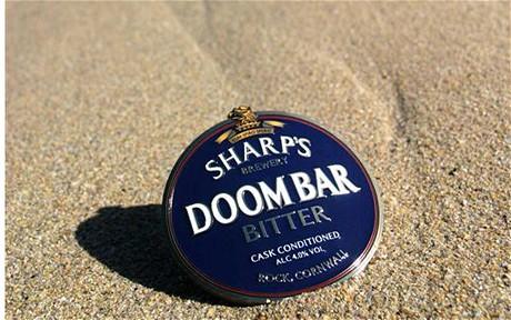 sharpbeachdoombar_1880278c