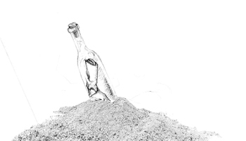 chance-the-rapper-donnie-trumpet-the-social-experiment-surf-album-artwork